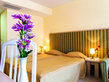 Hotel Coral - SGL room