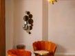 Отель Корал - SGL room
